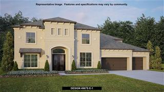 Design 4967S