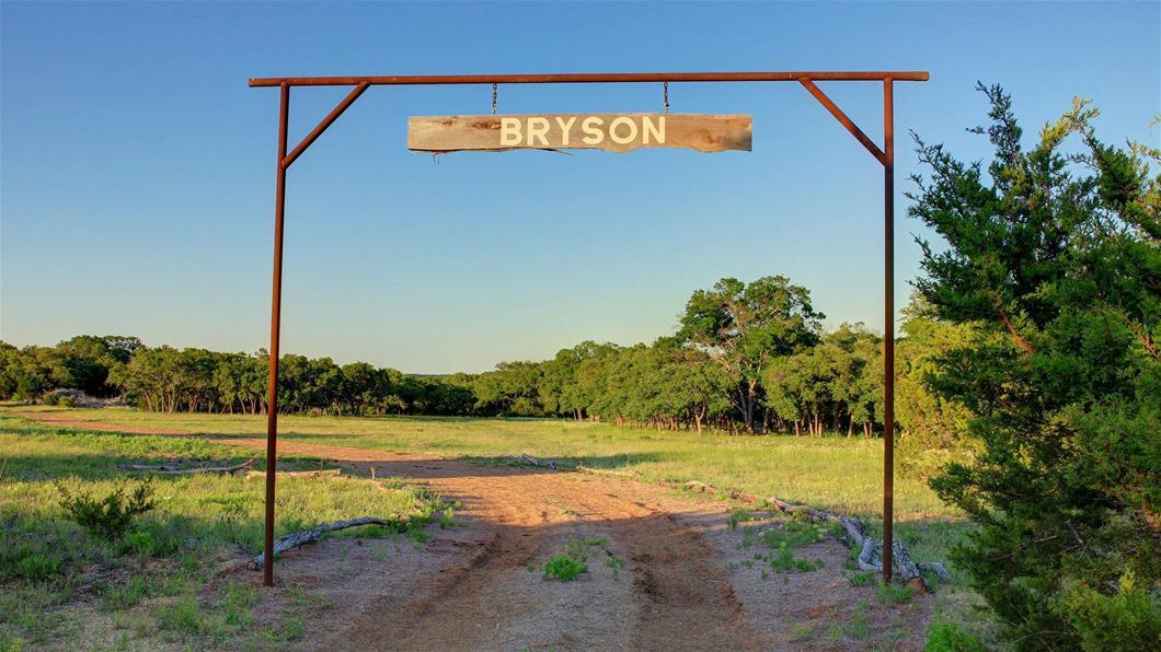 Bryson community image