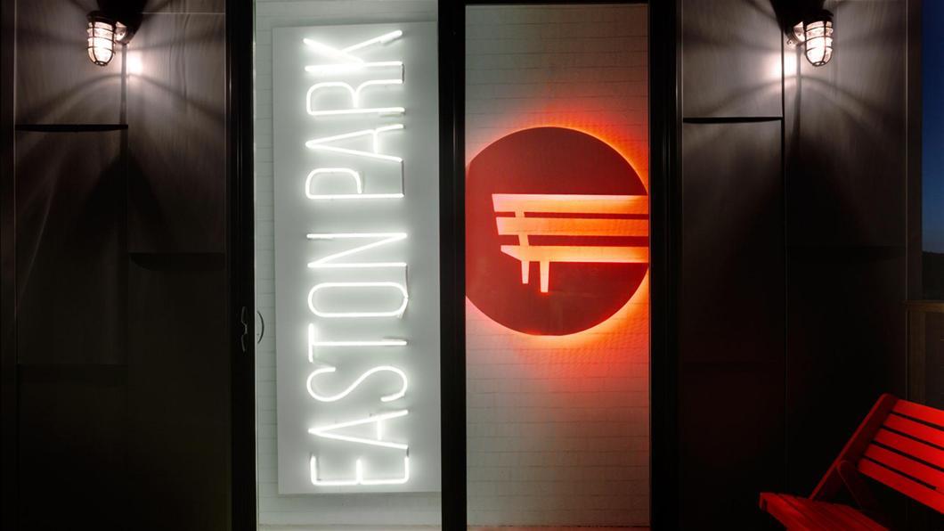 Easton Park community image