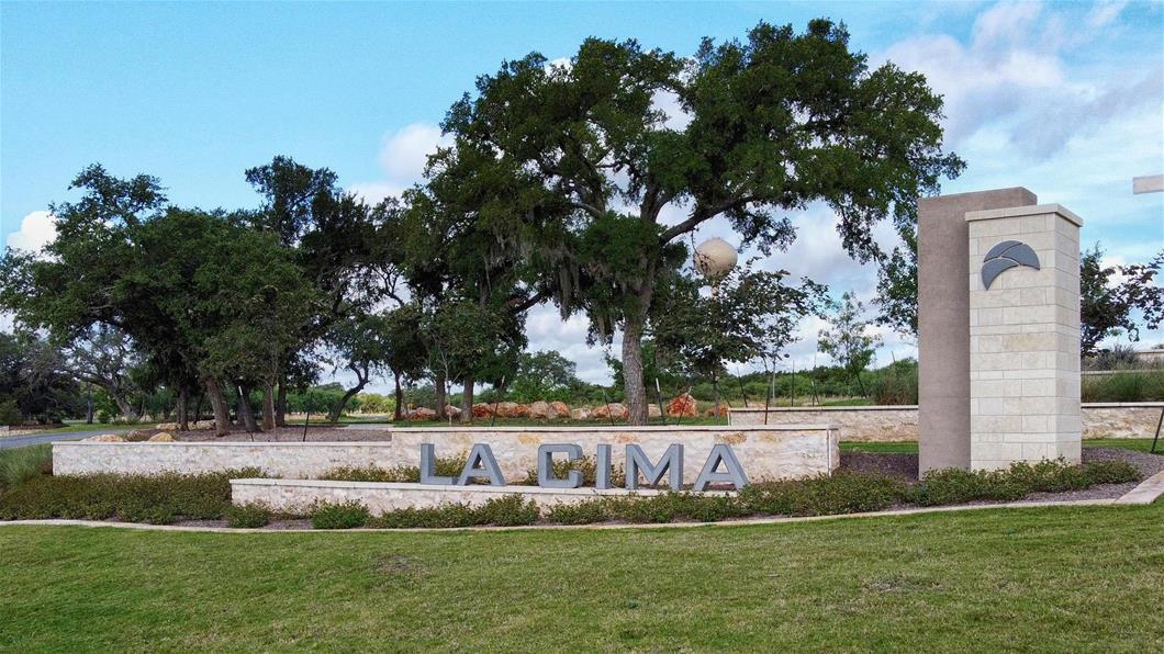 La Cima - Now Open community image