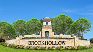 Lakewood at Brookhollow