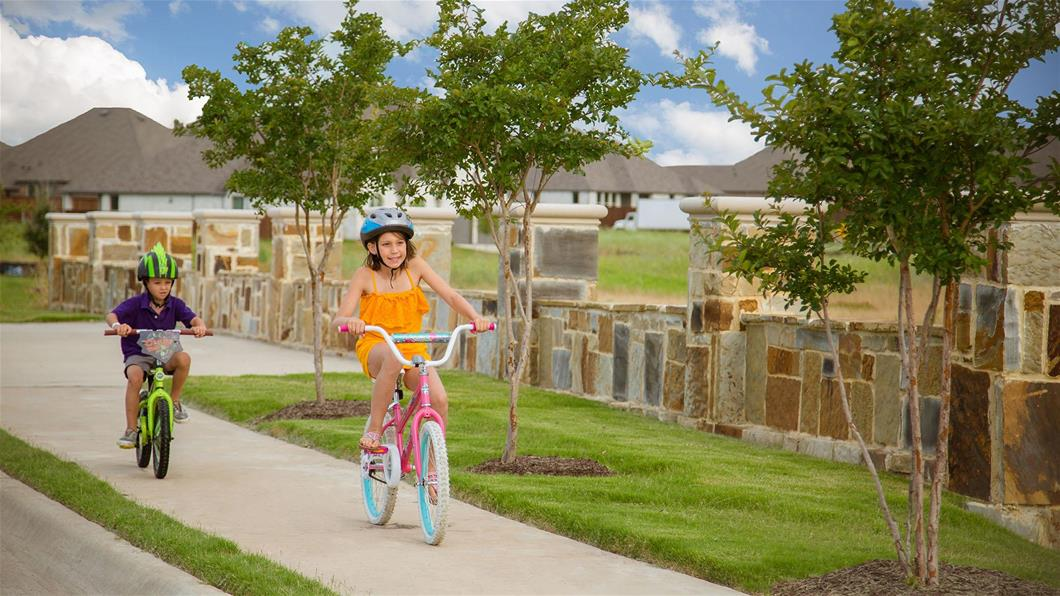 Sonoma Verde - Now Available community image