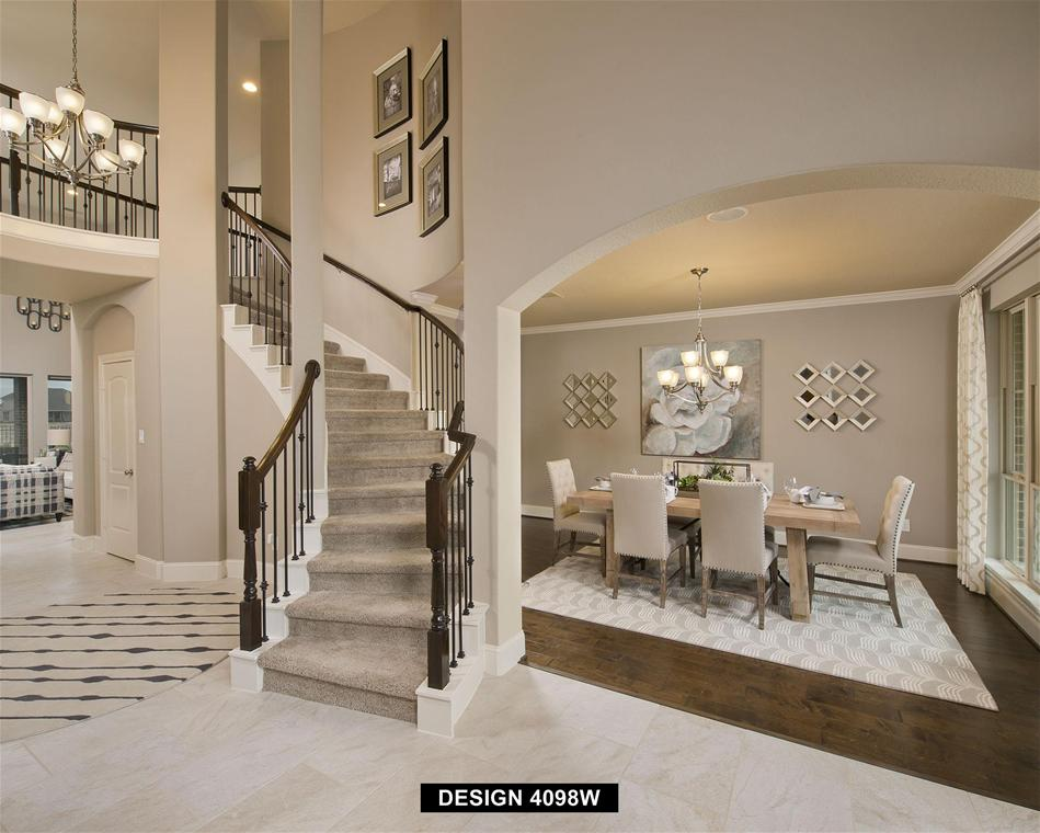 Emejing Perry Homes Designs Images - Decorating House 2017 - nmcms.us
