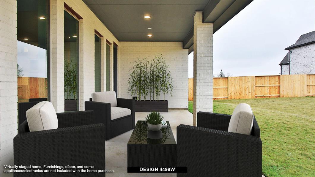 Design 4499W
