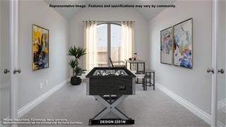 Design 2251W