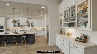 Design 2916S