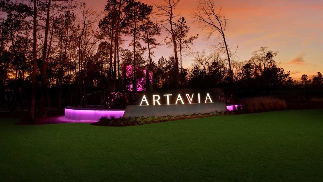 Artavia community image