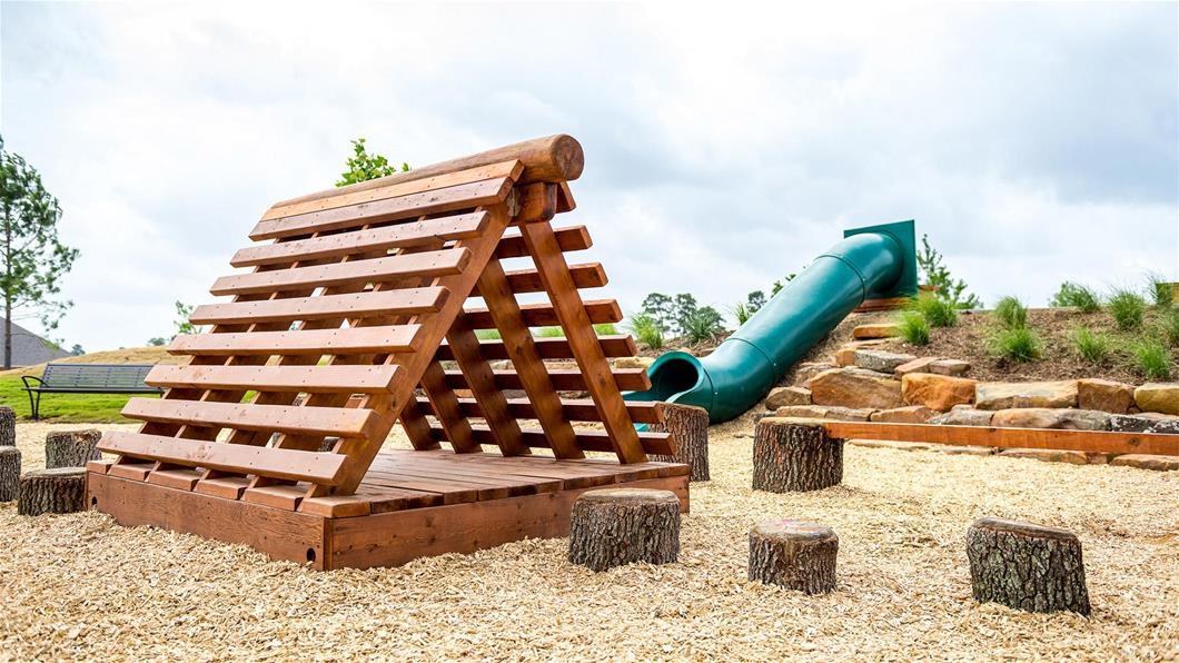 Copper Bend community image