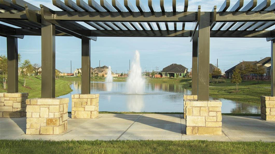 Lakes of Bella Terra West - Final Opportunity community image