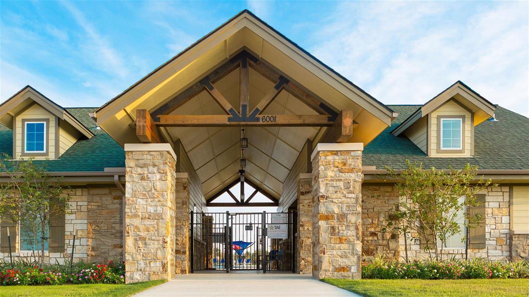 StoneCreek Estates - Now Open community image
