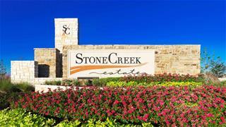 StoneCreek Estates - Now Open