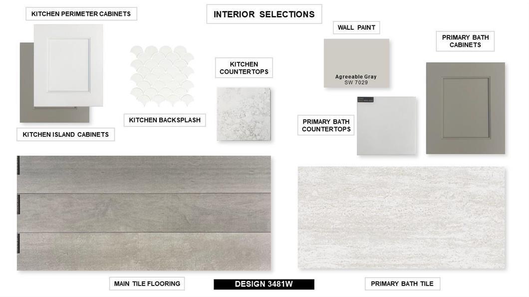 Design 3481W-E50 11910 walden pines road