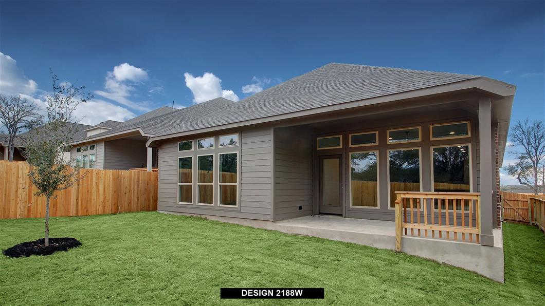 Design 2188W-E32 12711 hellas ranch