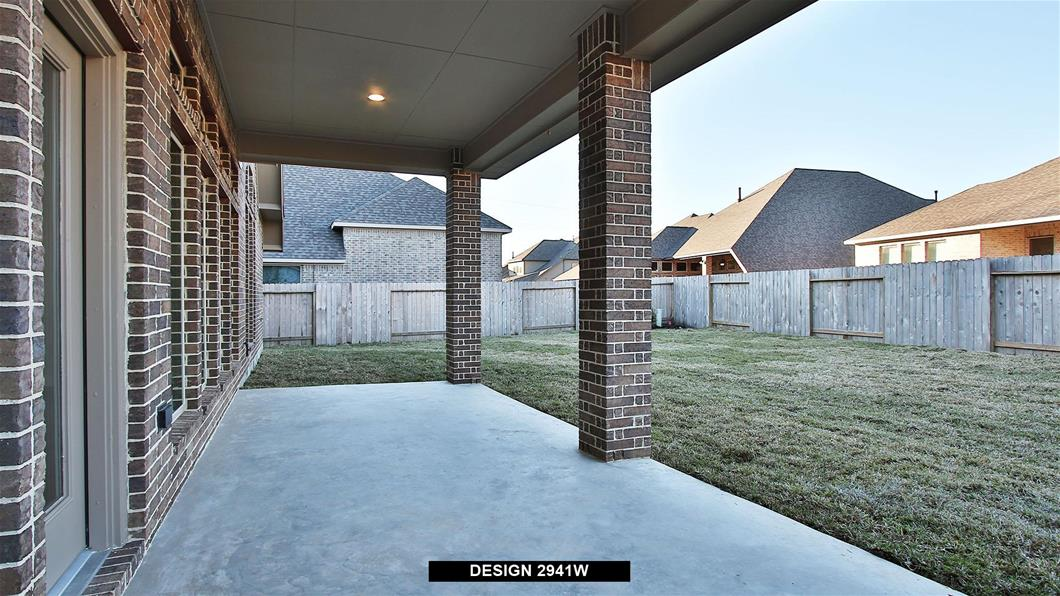 Design 2941W-E50 13611 violet bay court