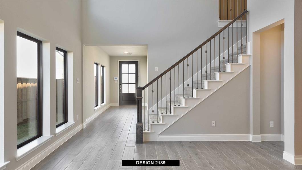 Design 2189-E71 14173 walsh avenue