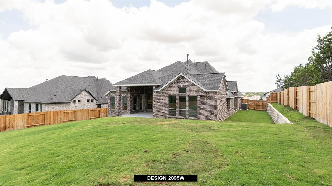 Design 2895W-E70 179 indian grass cove