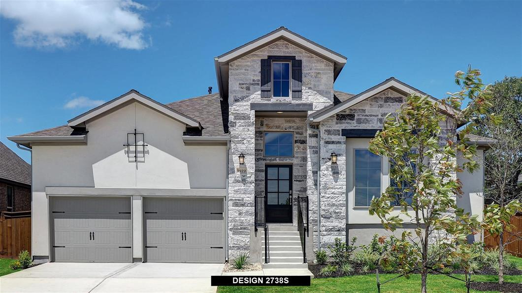 Design 2738S-E72 1929 woolsey way