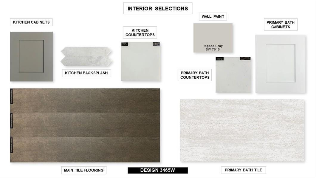 Design 3465W-E53 2222 almond creek lane