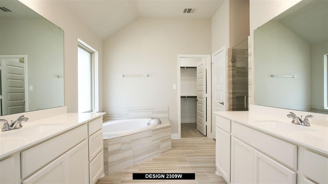 Design 2309W-E50 2232 blackhawk ridge lane
