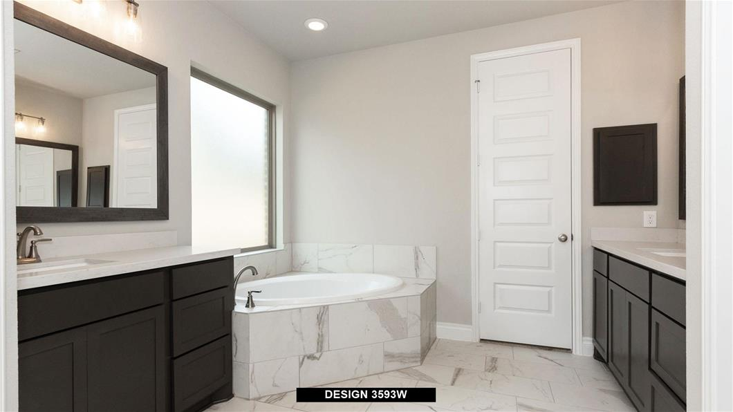 Design 3593W-E70 22806 moore point lane