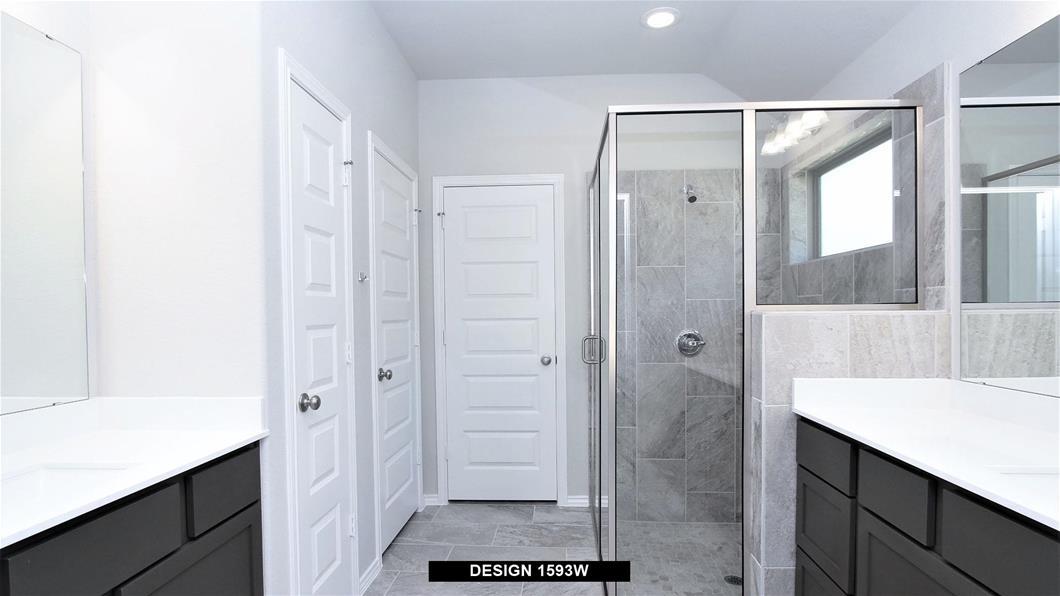 Design 1593W-E30 231 crest edge street