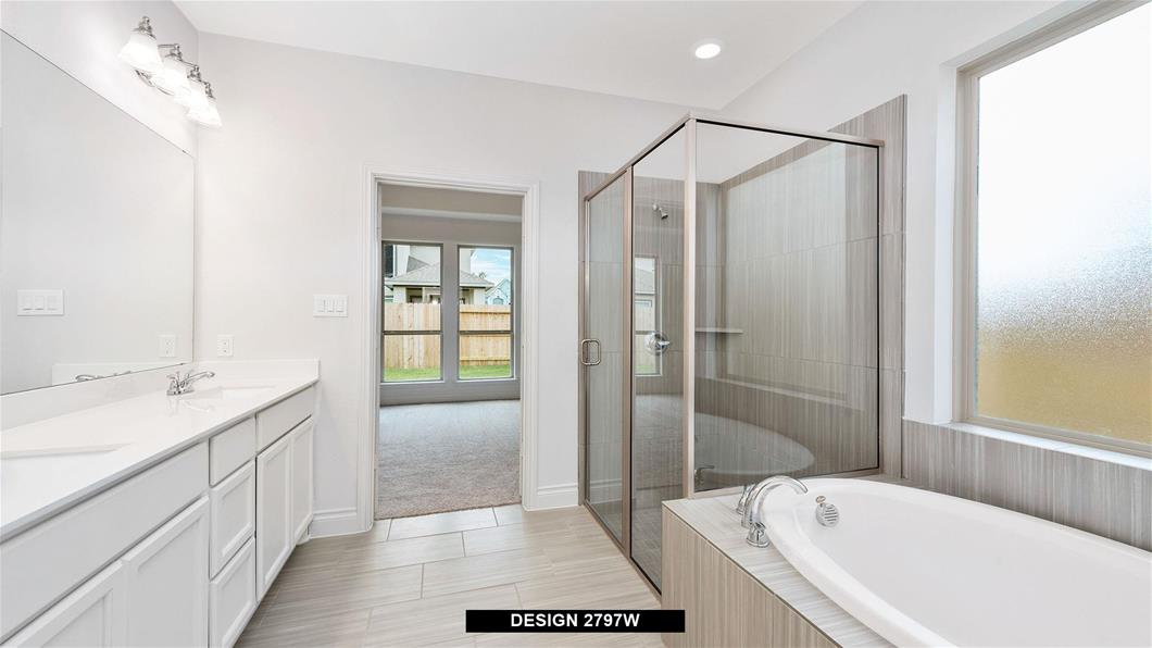 Design 2797W-E50 23355 darst field trail