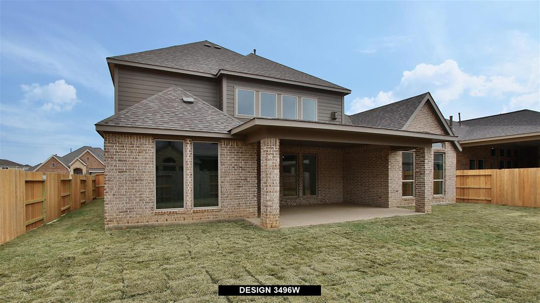 Design 3496W-E50 25133 pinebrook grove lane
