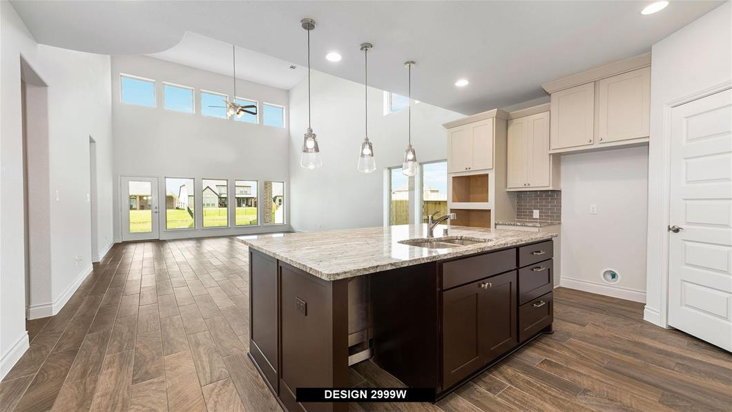 Design 2999W-E51 2727 newport lake boulevard