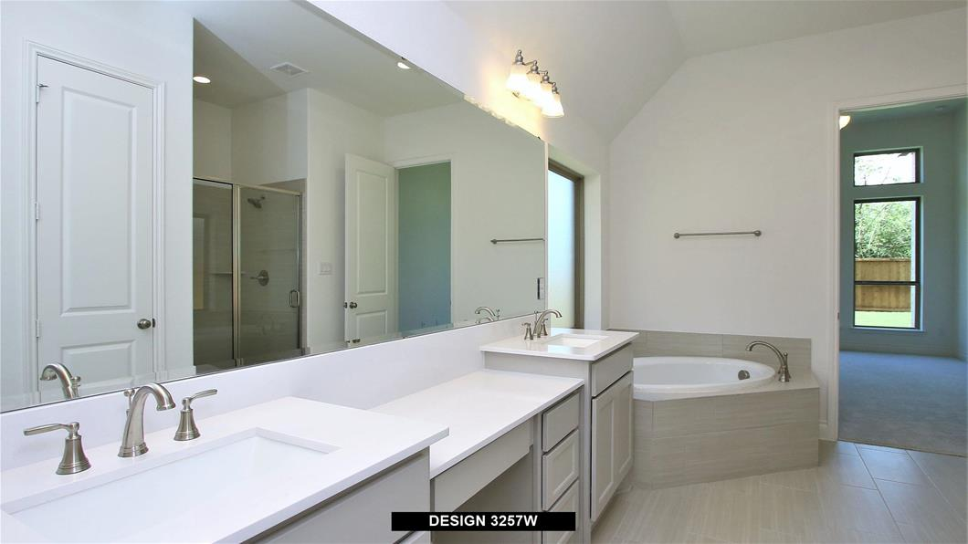 Design 3257W-E1 28446 sunrise view drive
