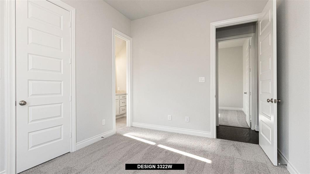Design 3322W-E52 28806 jade springs lane