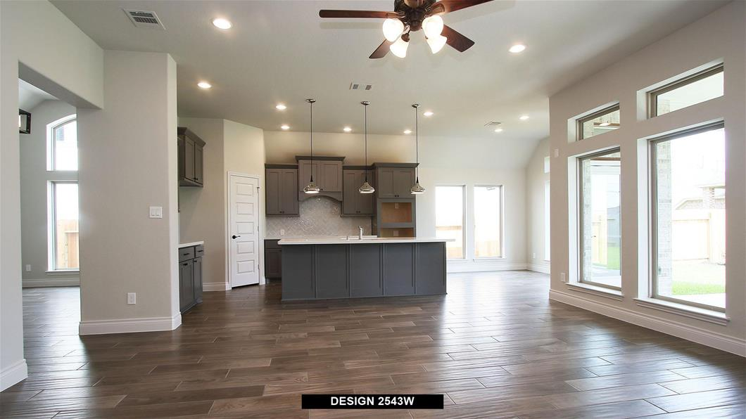 Design 2543W-E1 3102 cactus grove lane