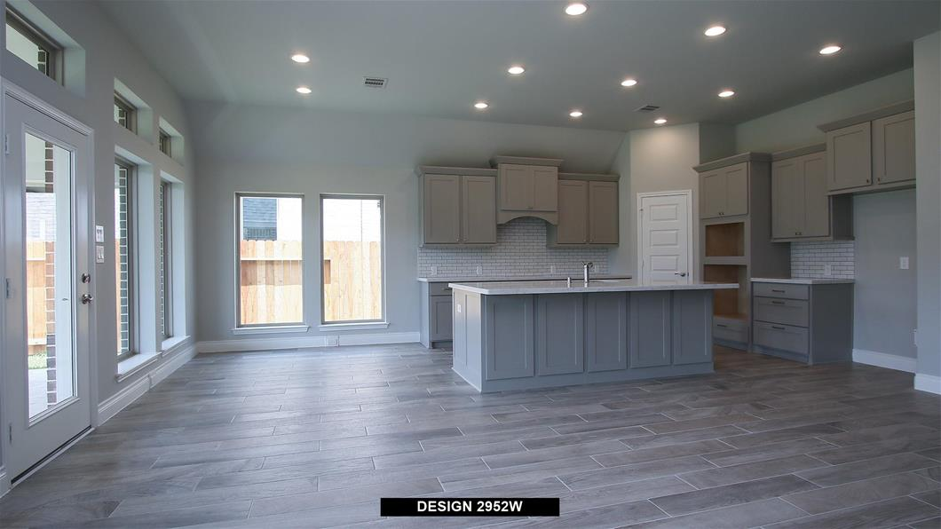 Design 2952W-E30 3106 cactus grove lane