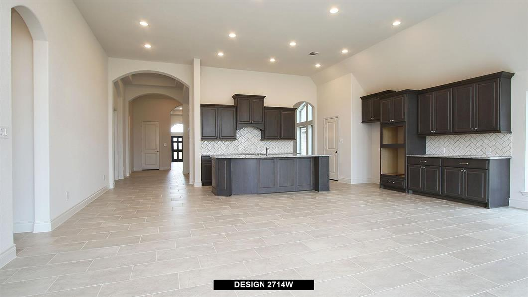 Design 2714W-E31 3117 primrose canyon lane