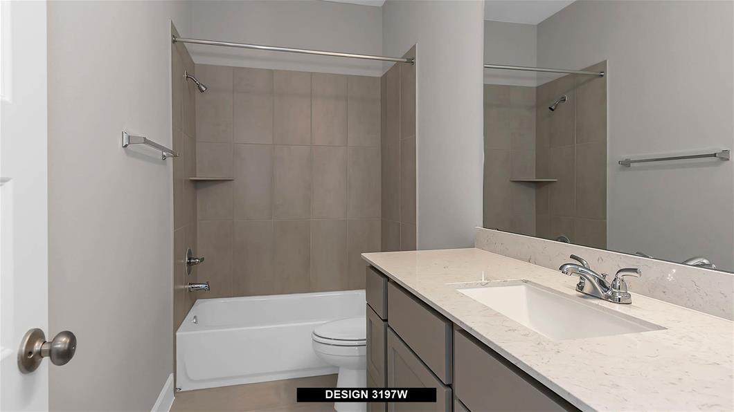 Design 3197W-E50 4606 barberry ridge circle