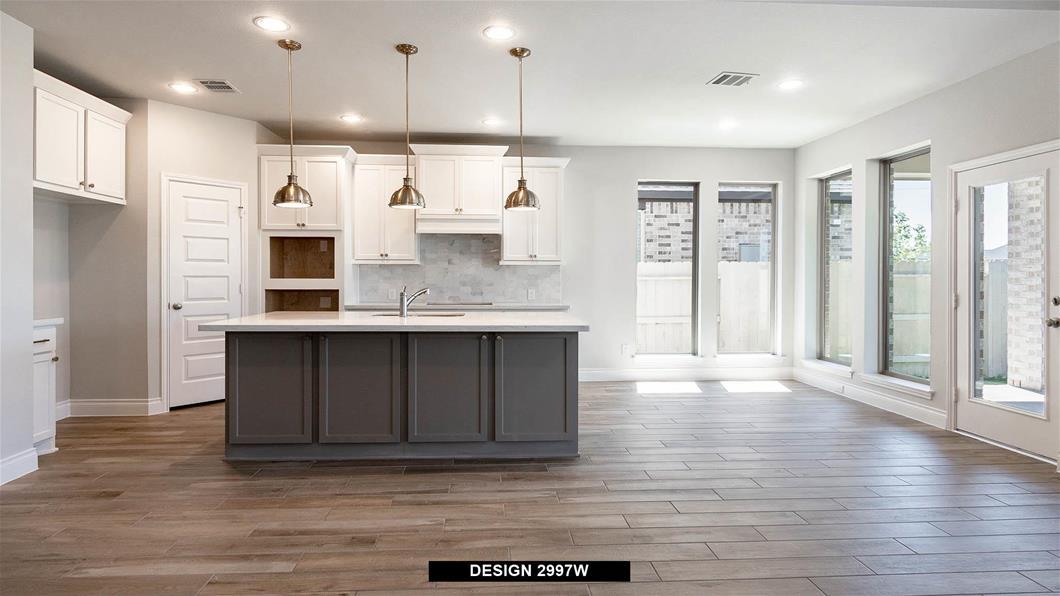 Design 2997W-E52 4718 hickory hill lane