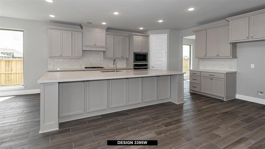 Design 3395W-E72 5815 limestone ridge lane