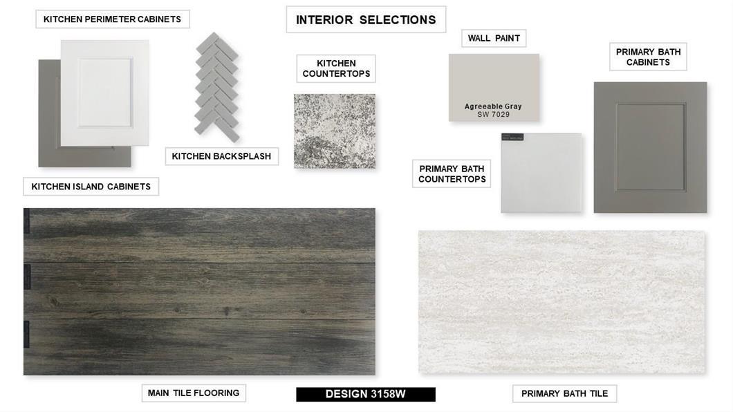 Design 3158W-E1 5839 limestone ridge lane