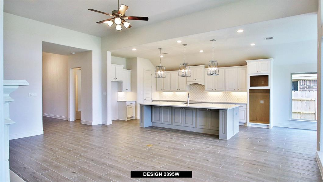 Design 2895W-E50 6623 andorra meadow trail