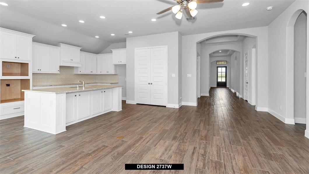 Design 2737W-E71 7215 camden crestwood way