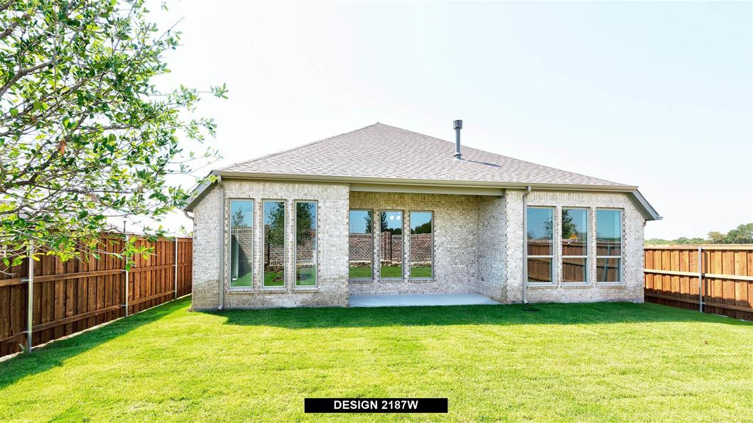 Design 2187W-E3 9521 oxbow lane