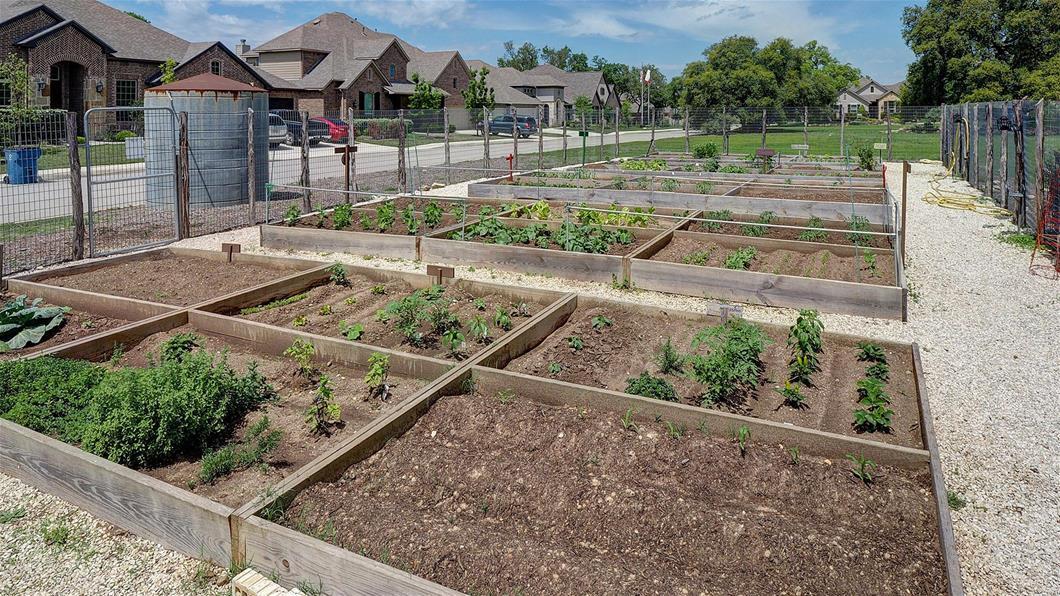 Balcones Creek community image
