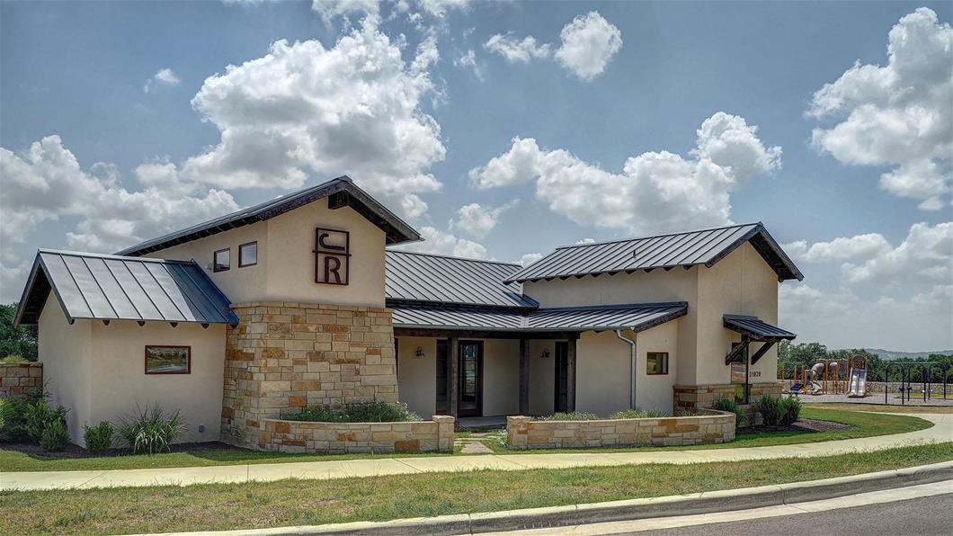 Johnson Ranch community image
