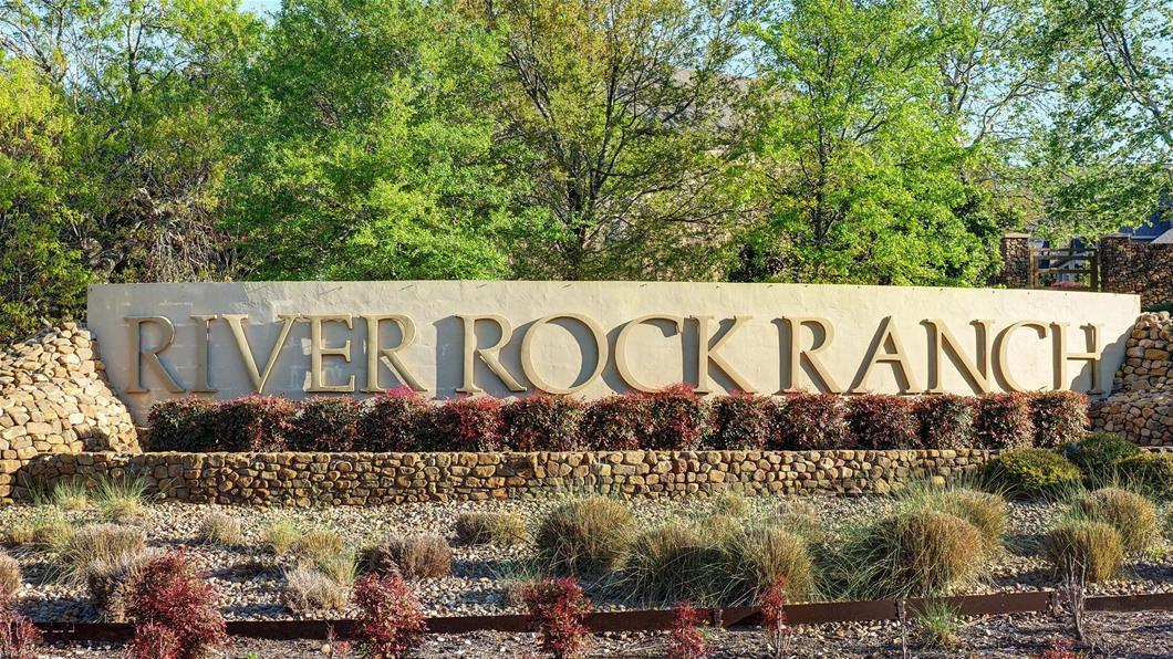 River Rock Ranch community image
