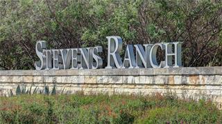 Stevens Ranch - Now Open