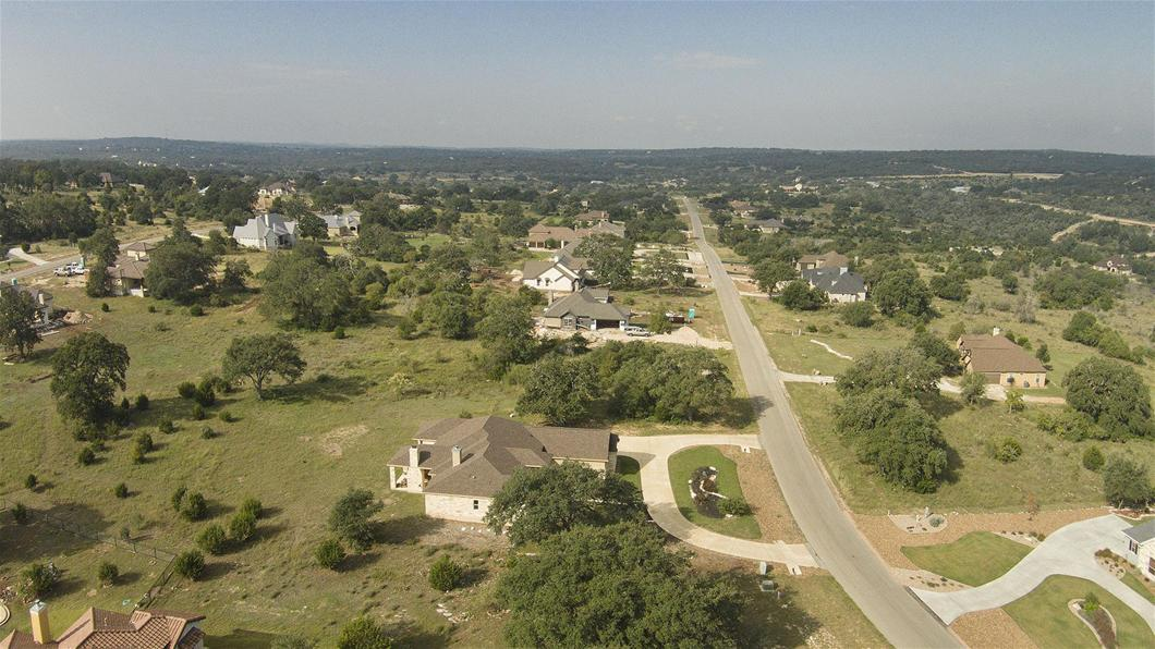 The Grove at Vintage Oaks community image