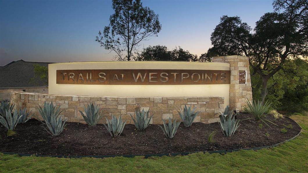 Trails at Westpointe community image