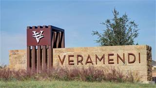 Veramendi - Now Open