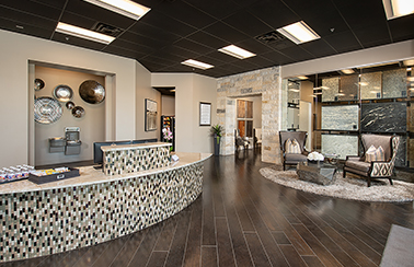 Outstanding Design Centers Top Home Builders In Texas Perry Homes Home Interior And Landscaping Ologienasavecom