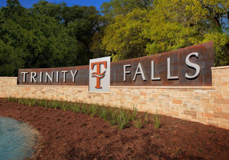 Homes For Sale In Mckinney Texas Under