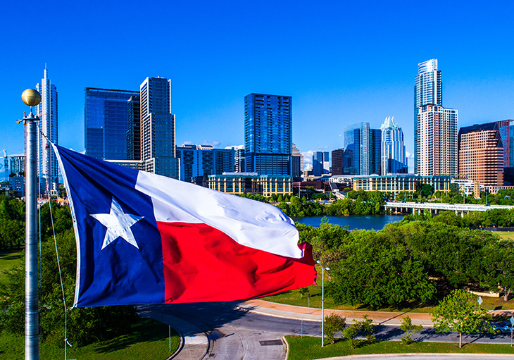 Deciding Where To Live In Texas From Austin To Houston Perry Homes What is it like living in mcallen, tx? deciding where to live in texas from